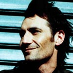 Danny Howells Essential Mix