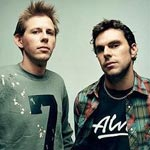 Groove Armada Essential Mix