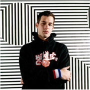 Mark Ronson Essential Mix
